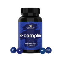 B-Complex OLD