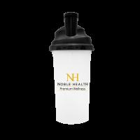 Oryginalny shaker Noble Health