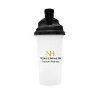 Shaker von Noble Health