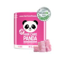 Hair Care Panda
