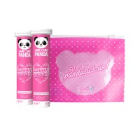 Hair Care Panda Bubble Boom Set