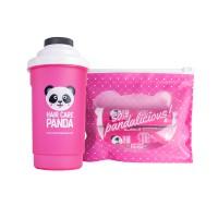Hair Care Panda Rose Collagen