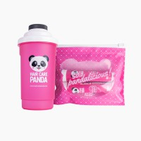 Hair Care Panda Rose Collagen