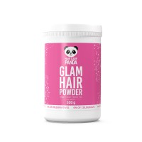 Hair Care Panda Glam Hair Powder