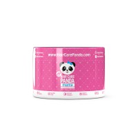 Hair Care Panda Vegan Gummies Mama
