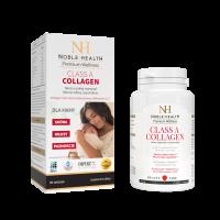Kolagen w tabletkach Class A Collagen dla Mamy