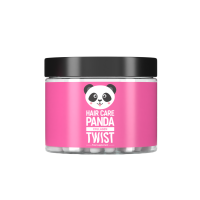 Hair Care Panda Collagen Twist