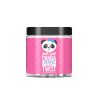 Hair Care Panda Collagen Twist MAMA