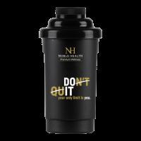 Shaker Noble Health