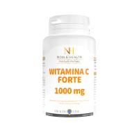 Vitamina C forte