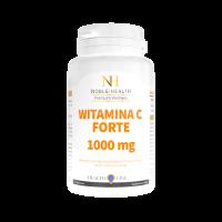 Vitamin C forte