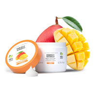 Balsam do ciała Energy Mango Body Jogurt