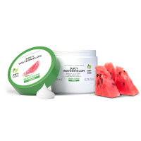 Balsam do ciała Juicy Watermelon Body Jogurt
