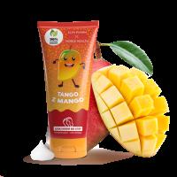 Fusscreme Tango mit Mango