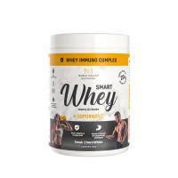 Białko + odporność Smart Whey
