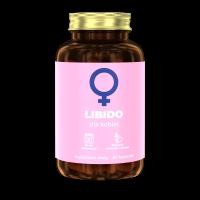 Libido für Frauen