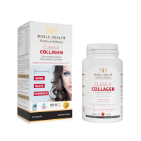 Fischkollagen Class A Collagen