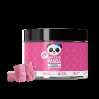 Hair Care Panda Vegan Gummies MAMA