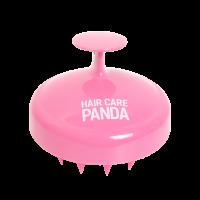 Hair Care Panda Scalp Massager