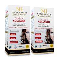 2x Kolagen morski w tabletkach Class A Collagen