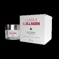 Krem na dzień Class A Collagen