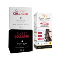 Zestaw Class A Collagen