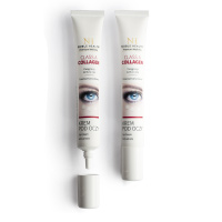 Augencreme Class A Collagen