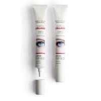 Crema contorno occhi Class A Collagen