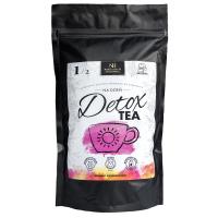 DETOX TEA Il Tè detossicante da giorno