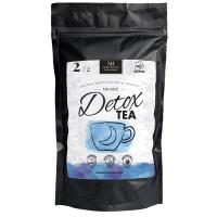 Detox Tea Herbata na noc