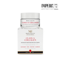 Class A Collagen Tagescreme