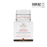 Crema da giorno Class A Collagen