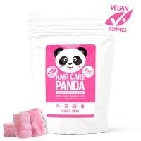 Hair Care Panda - Travel Pack
