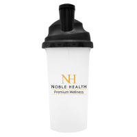 Noble Health Shaker