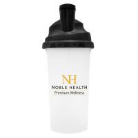 SHAKER originale da Noble Health