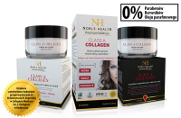 Class A Collagen bundle