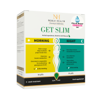 Get Slim Morning & Night